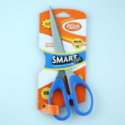 Atlas Large Scissors