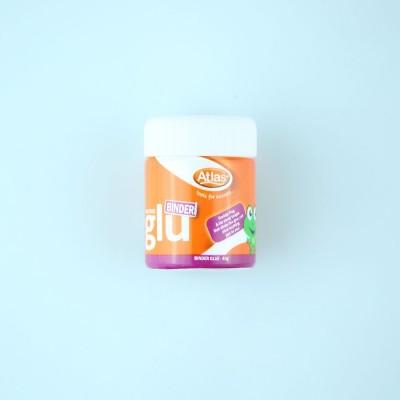 Atlas Binder Glue 40 gm