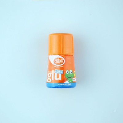 Atlas Liquid Glue 20 ml