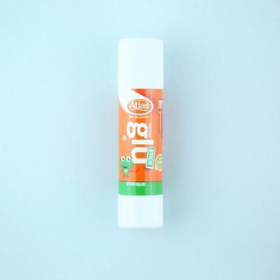 Atlas Sticky Stick Glue...