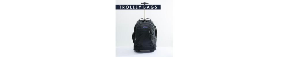 Trolly Bags