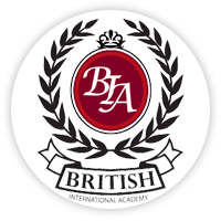British International Academy