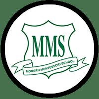 Modern Montessori School