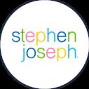 Stephen Joseph