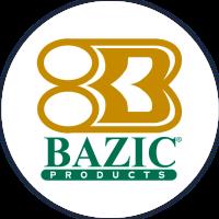 Bazic